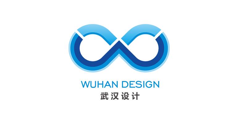 """中国武汉成功入选世界""""设计之都"""",并发布LOGO-深圳VI设计4"""