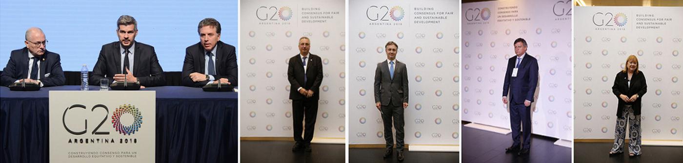 2018年G20峰会官方发布新标-深圳VI设计5