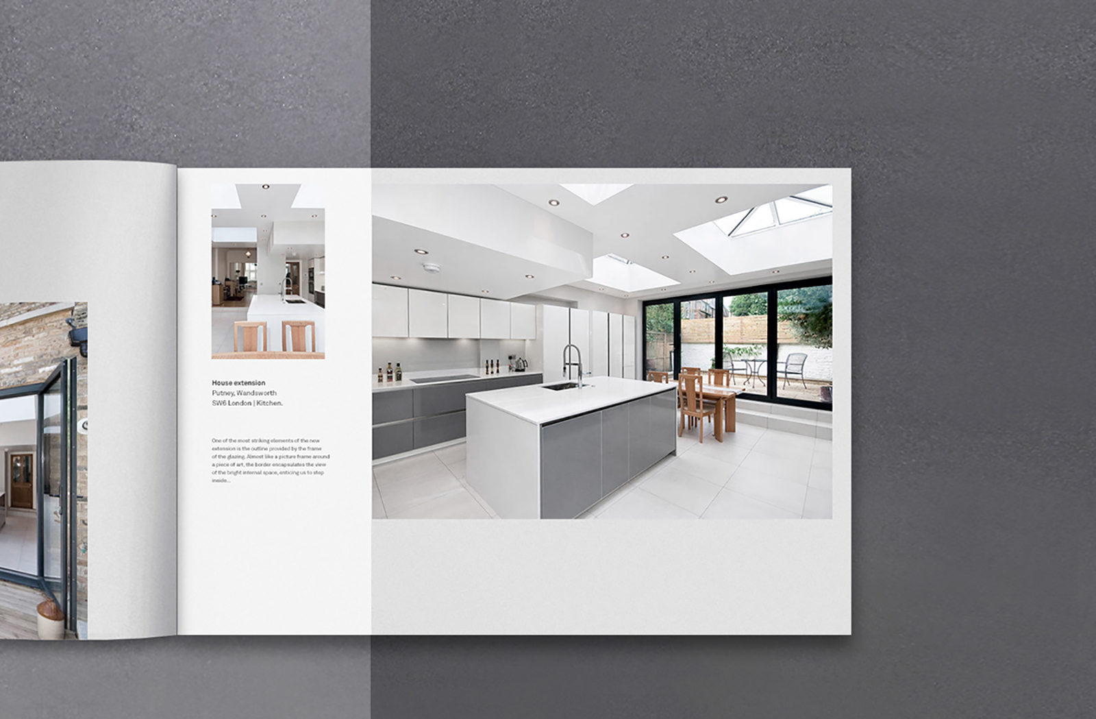 GOAS工作室品牌视觉VI形象设计欣赏-深圳VI设计6