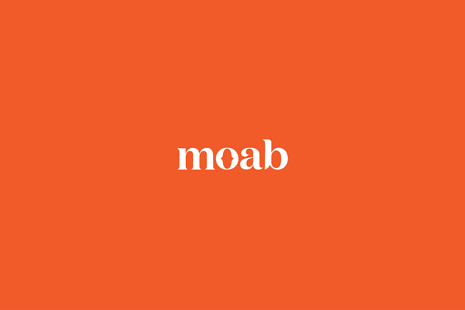 Moab纸张公司更新了全新的品牌形象-深圳VI设计2