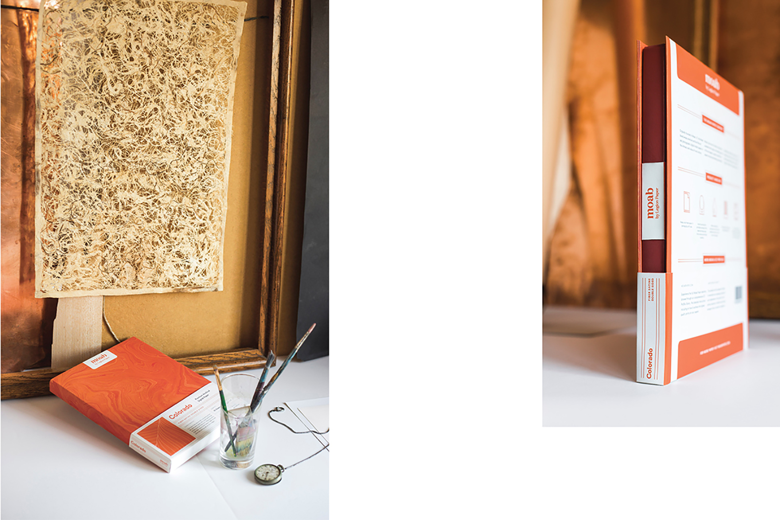 Moab纸张公司更新了全新的品牌形象-深圳VI设计3