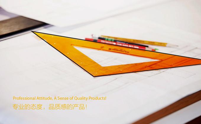 橙象13年品牌案例回顾,KOBRY科比瑞品牌形象设计-VI设计3