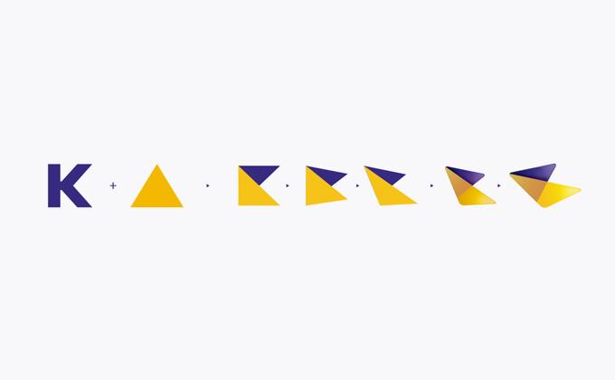 橙象13年品牌案例回顾,KOBRY科比瑞品牌形象设计-VI设计6