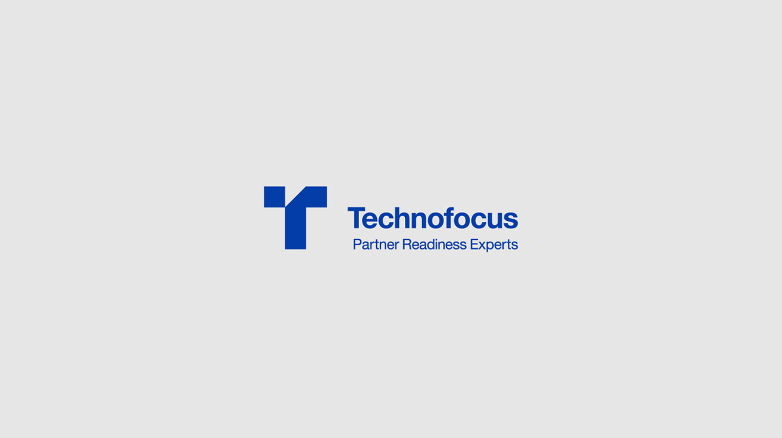 Technofocus 品牌logo形象及VI手冊設計欣賞-VI設計2