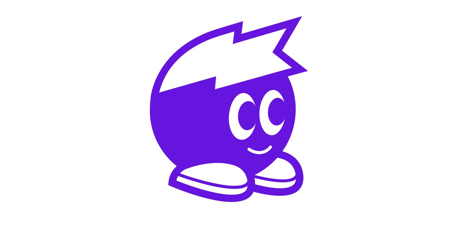 Clubhouse 品牌启用新的logo和形象设计-VI设计4