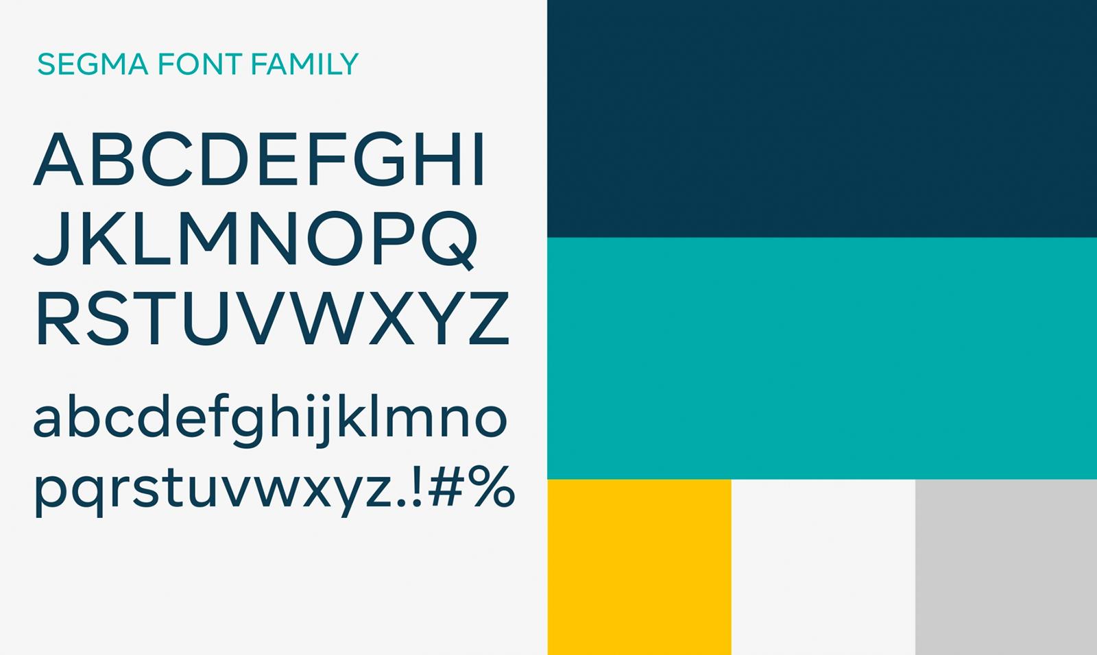 Proof Alliance 启用全新的品牌标志和VI形象设计-02