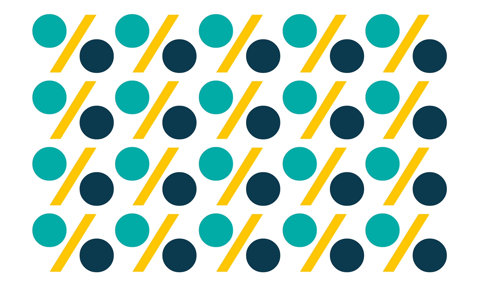 Proof Alliance 启用全新的品牌标志和VI形象设计-03