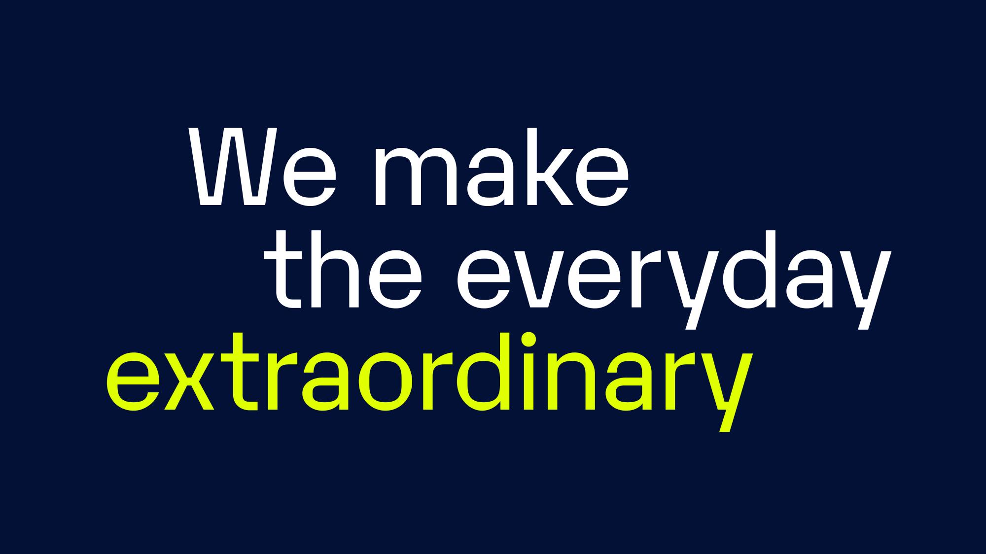 Fiskars Group 启用全新的品牌LOGO和VI形象设计-vi设计2