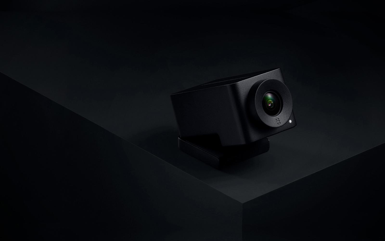 Huddy哈迪集团启用全新的品牌形象与VI系统设计-VI设计05
