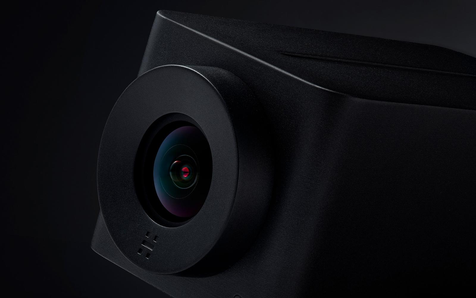 Huddy哈迪集团启用全新的品牌形象与VI系统设计-VI设计06