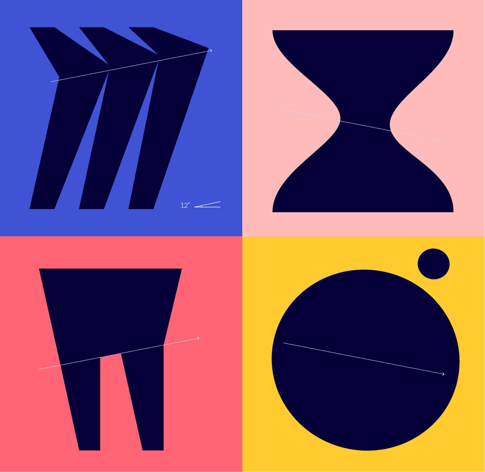 RealtimeBoard更名miro并启用全新的品牌logo和vi形象设计-深圳vi设计4