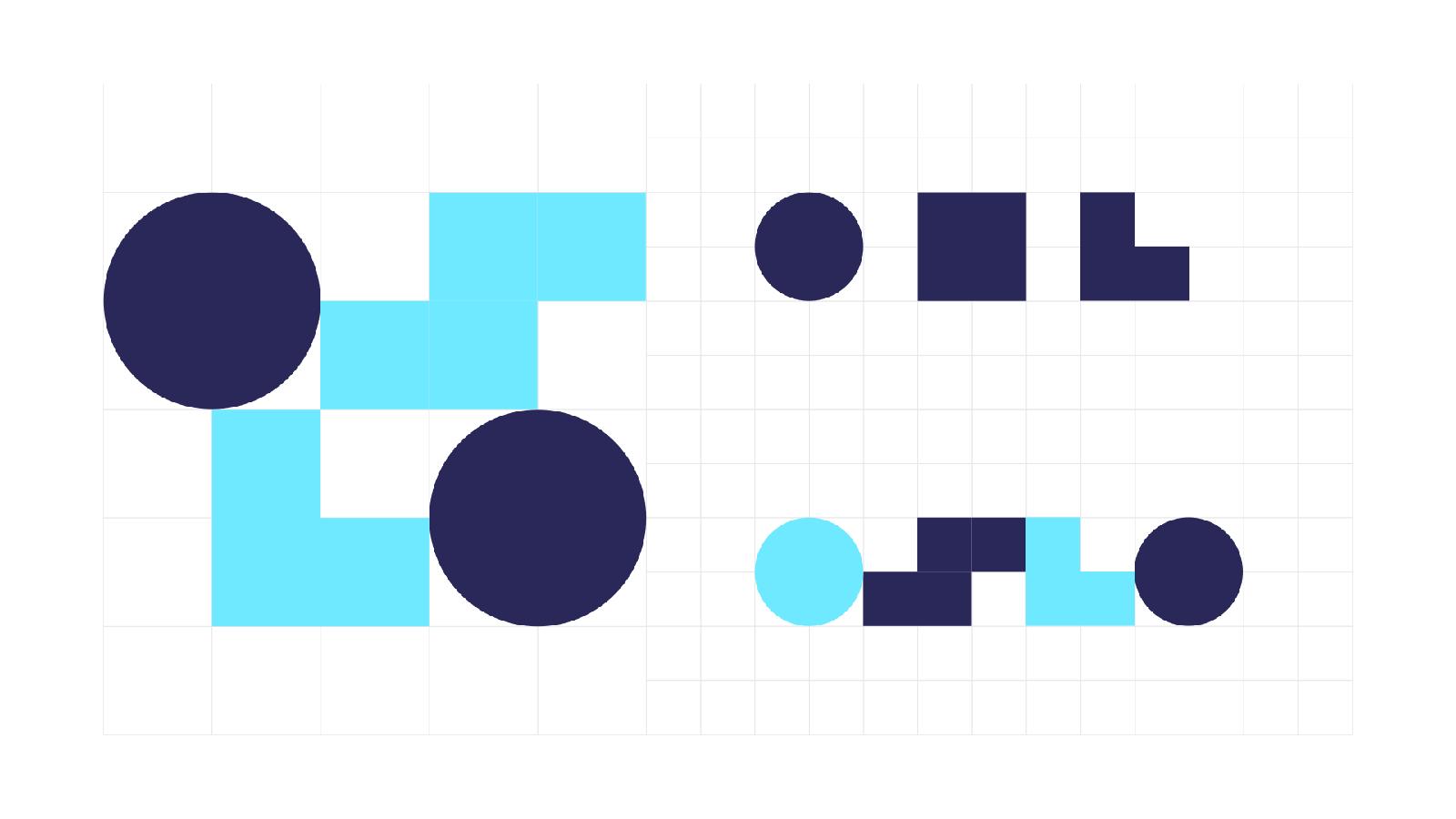 挪威Oslo奥斯陆城市更新全新的品牌logo和vi形象设计-深圳vi设计4