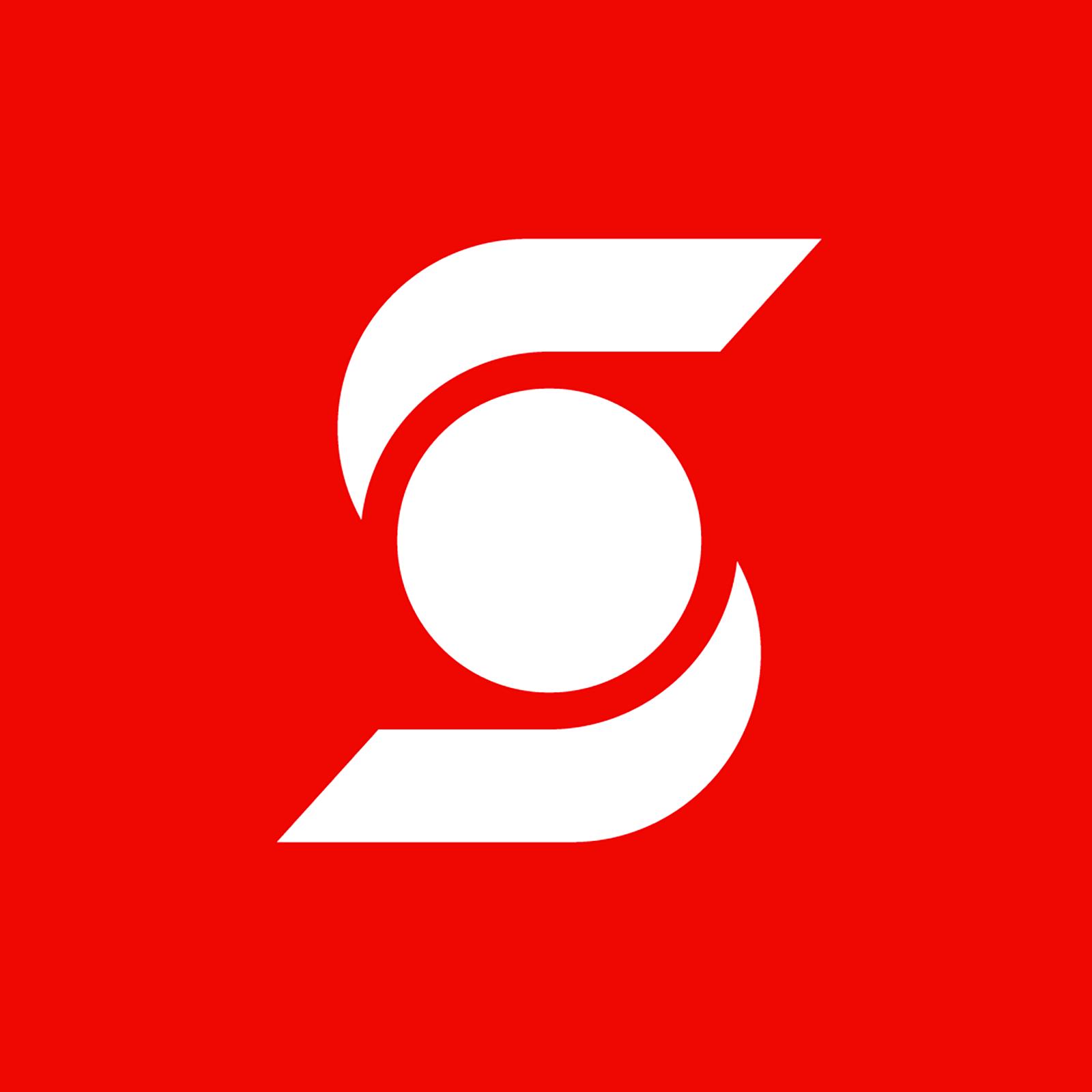 Scotiabank啟用全新的品牌logo和VI視覺形象設計-深圳VI設計4