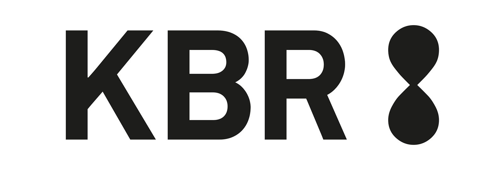 KBR比利时皇家图书馆启用全新的品牌VI形象设计-深圳VI设计3
