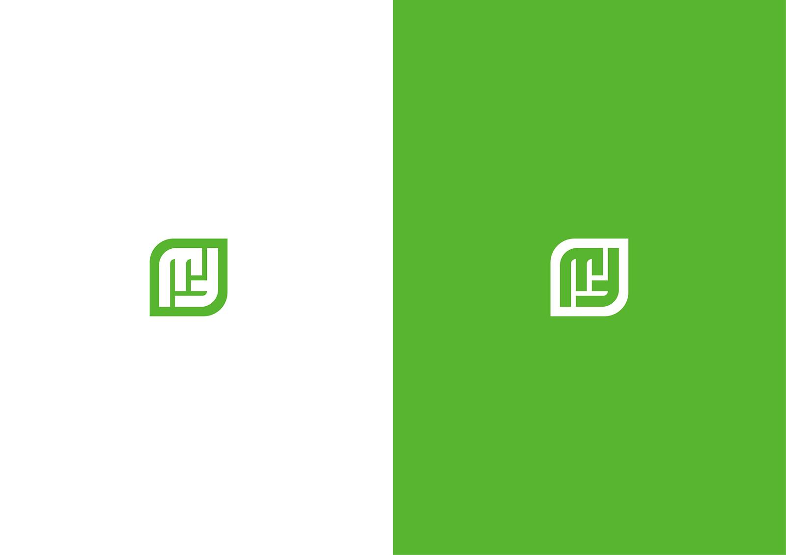 MEFAR铭丰包装品牌形象设计优化提升-深圳VI设计