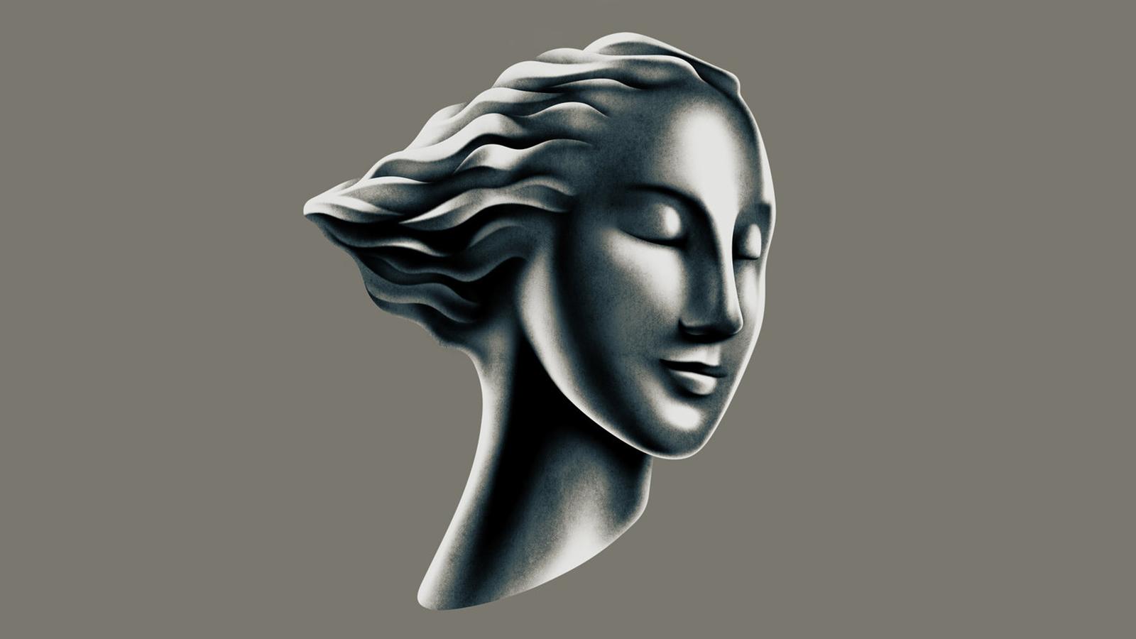 Ivors伊沃学院启动全新的品牌VI视觉形象设计-企业vi设计4