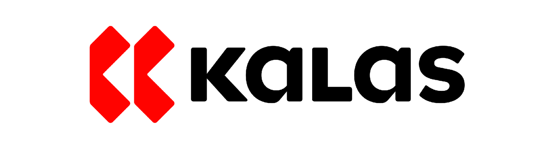 自行车定制服装品牌KALAS更新全新的品牌VI系统设计-深圳vi设计公司
