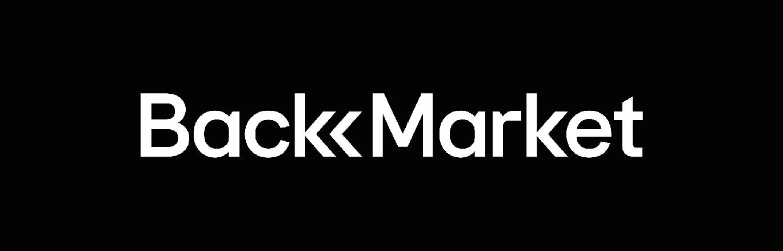 欧洲Back Market 3C数码平台启动全新的品牌VI形象设计-深圳VI设计2