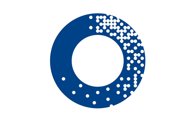 Adorama电子商务网站启用全新的品牌VI形象设计-0133