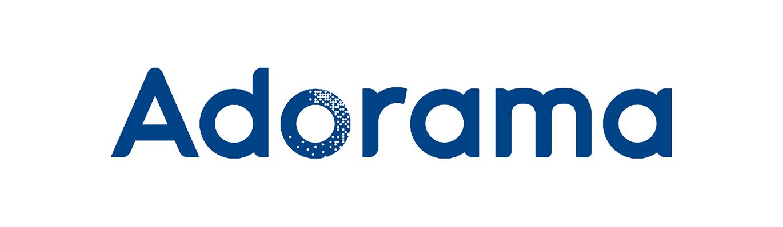 Adorama电子商务网站启用全新的品牌VI形象设计-02