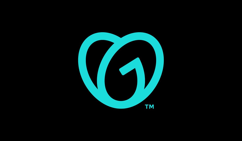 域名注册商和网络托管公司GoDaddy启用全新的品牌VI设计-深圳VI设计3