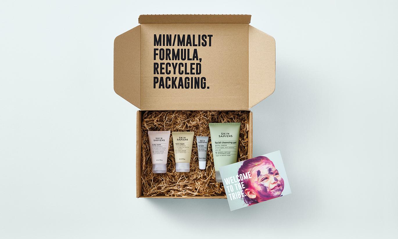 SKIN SAPIENS皮肤护理品牌启用全新的VI和包装设计-深圳品牌设计3