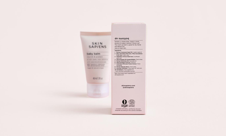 SKIN SAPIENS皮肤护理品牌启用全新的VI和包装设计-深圳品牌设计7