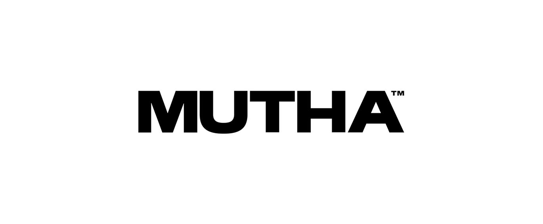 MUTHA護膚品牌上市,品牌VI形象和包裝設計發布-深圳VI設計