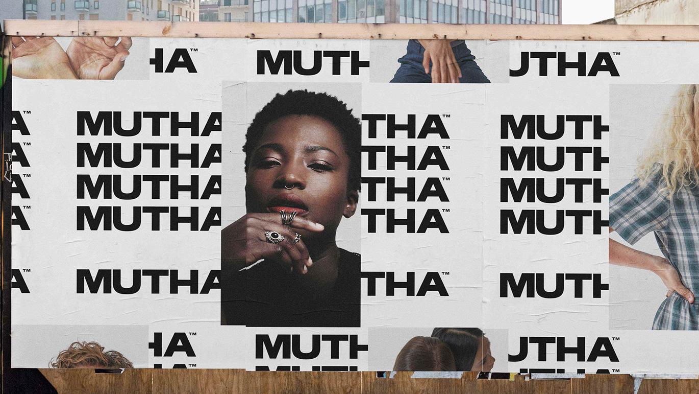 MUTHA護膚品牌上市,品牌VI形象和包裝設計發布-深圳VI設計10