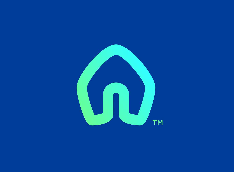 Sears西尔斯公司启用全新的品牌形象logo设计-深圳品牌设计3