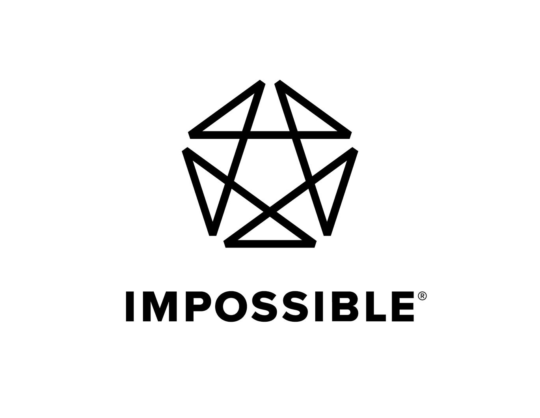 IMPOSSIBLE无人机品牌启用全新的品牌logo和VI视觉设计-深圳VI设计2