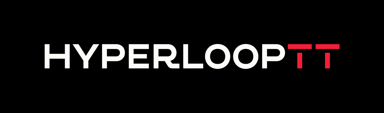 HyperloopTT技術公司啟用全新的企業VI設計