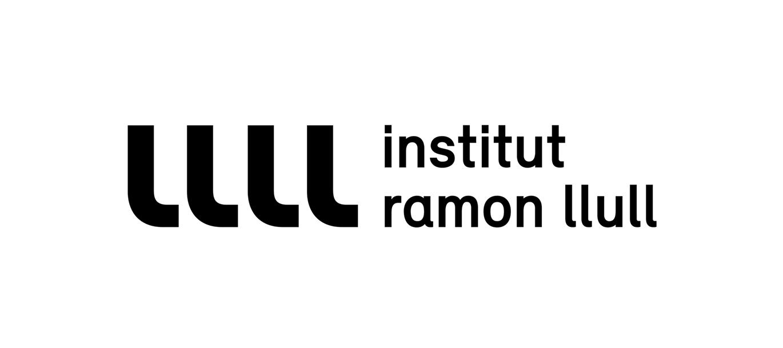拉蒙·鲁尔研究所(Ramon Llull)启动新的Logo和VI视觉设计-深圳VI设计2