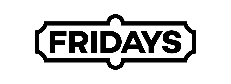 TGI Fridays特许经营店启用全新的品牌视觉VI设计-深圳VI设计2