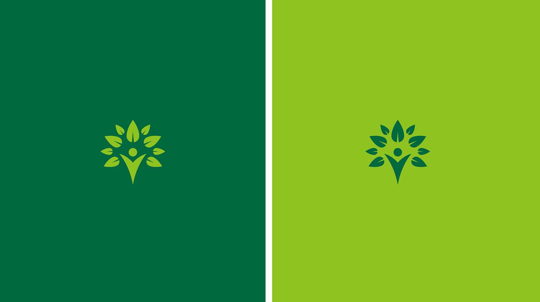 播綠者生態品牌全新VI視覺形象設計欣賞-深圳VI設計6