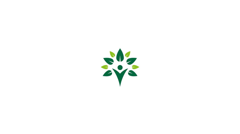 播綠者生態品牌全新VI視覺形象設計欣賞-深圳VI設計3