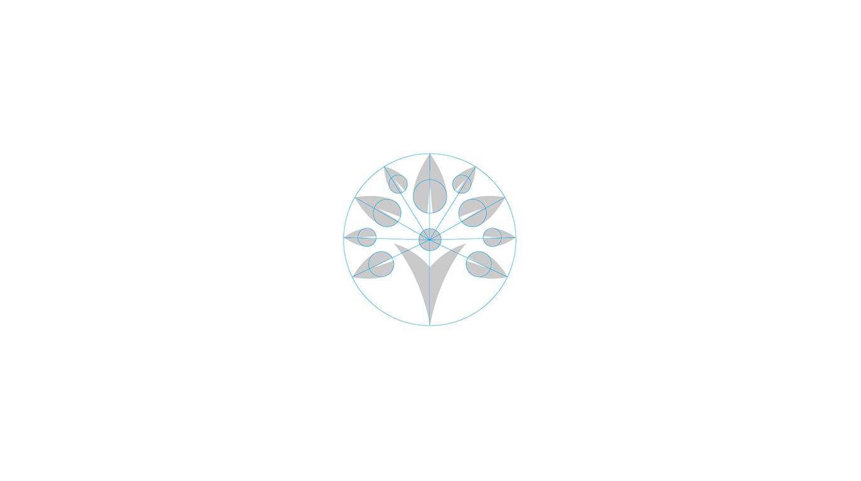 播綠者生態品牌全新VI視覺形象設計欣賞-深圳VI設計1
