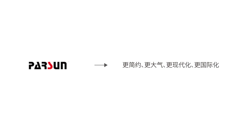 企业品牌VI设计关键词