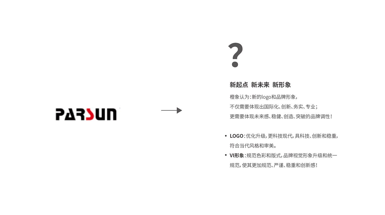 企业品牌VI设计应该准备什么