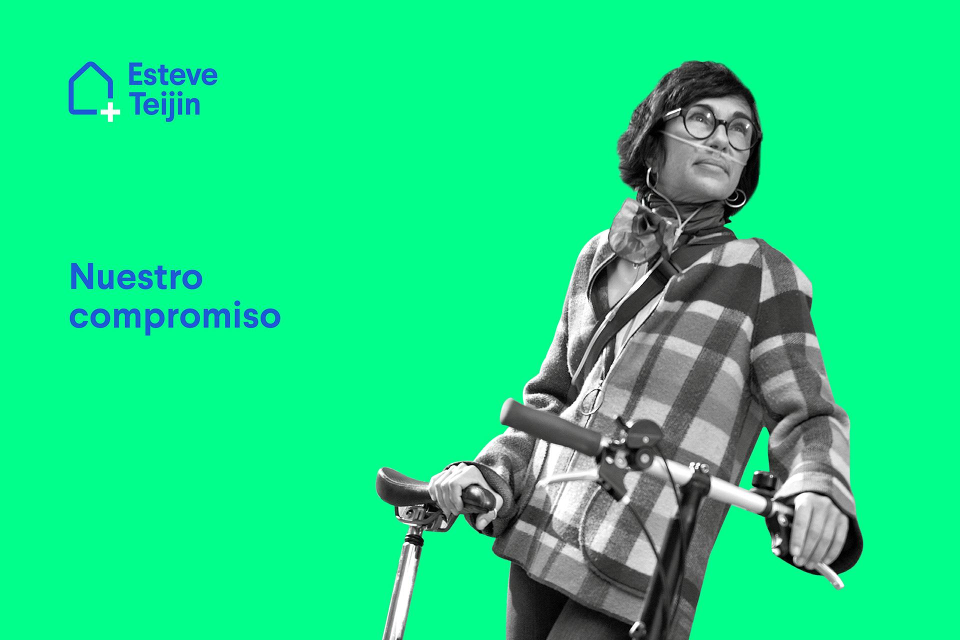 家庭健康治疗品牌Esteve Teijin的品牌VI设计欣赏-深圳VI设计15