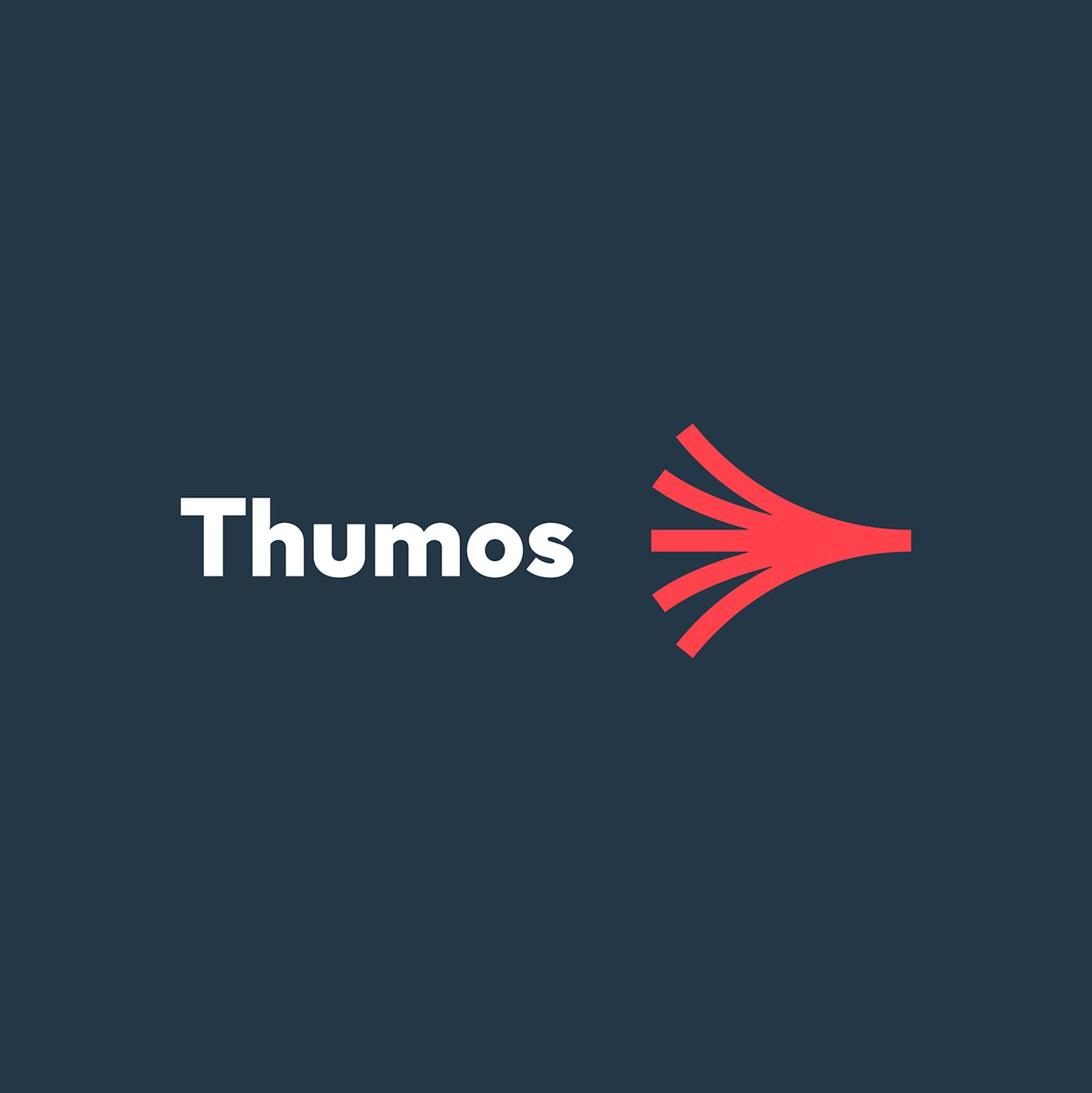 金融投资公司的品牌logo设计