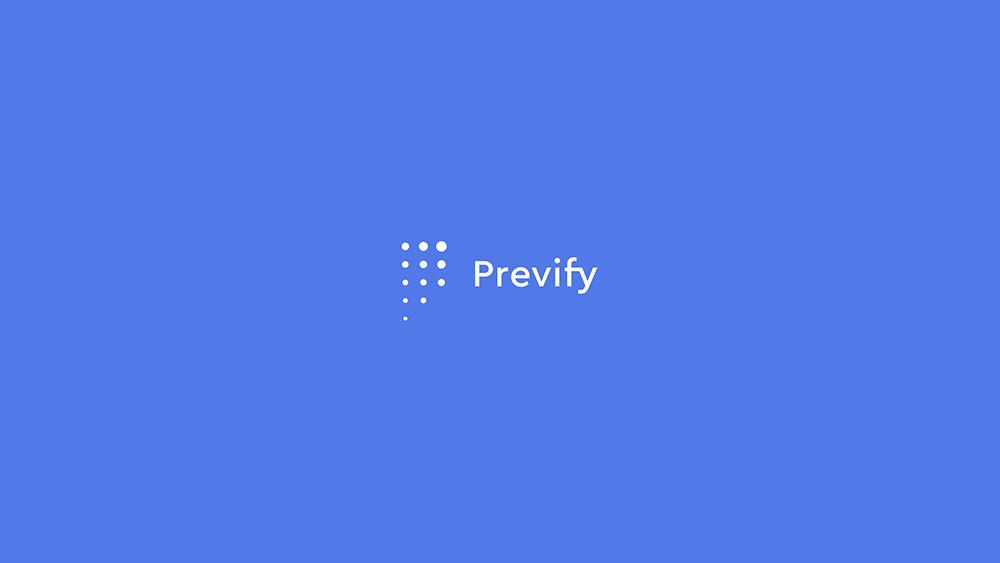 深圳品牌策划设计公司更新Multify and Prevify金融服务公司品牌VI设计_标志设计