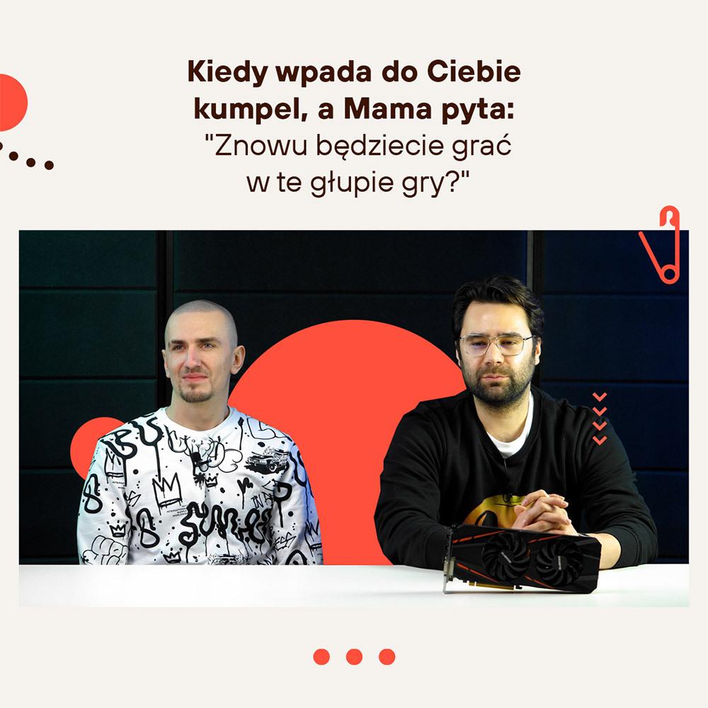 互联网品牌VI设计公司最新发布波兰电商品牌Morele更新全新品牌形象_vi宣传设计
