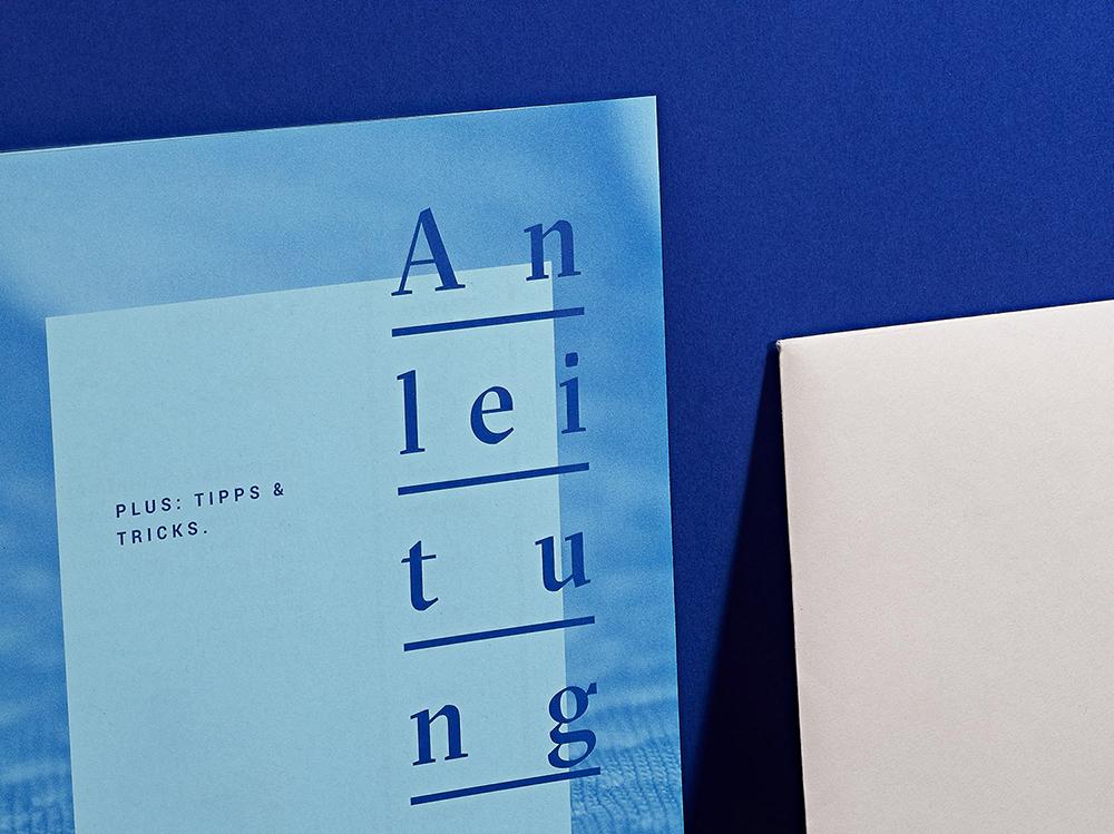 简约品牌VI如何设计?橙象更新的品牌设计案例很好的体现-深圳VI设计公司