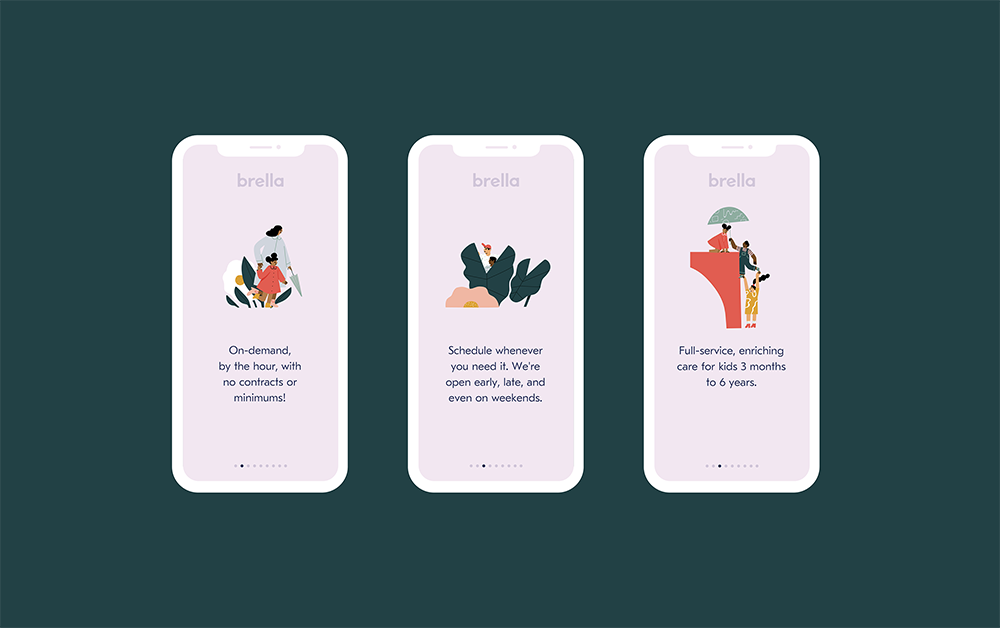 品牌VI设计公司橙象-提供茶饮品牌视觉形象设计-深圳VI设计公司